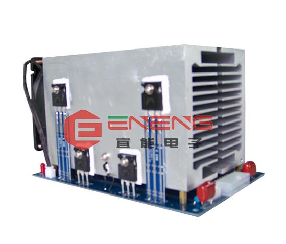 广西东莞LED驱动电源老化电子负载