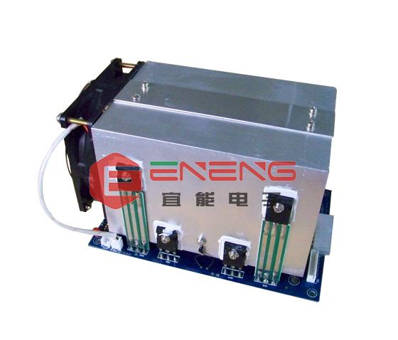 东莞适配器电源老化电子负载