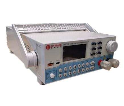 LED驱动测试负载仪