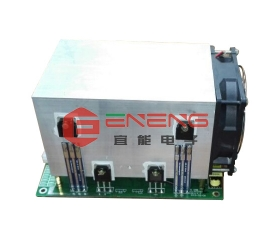 LED老化电子负载