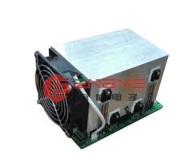 LED驱动电源老化电子负载生产