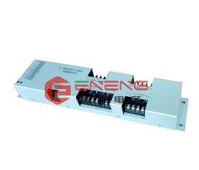 交直流电参数测试模块