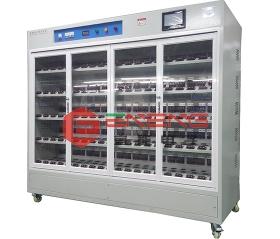 山东充电器电源老化柜