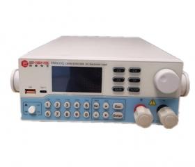 程控电子负载测试仪
