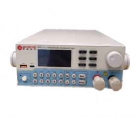 电子负载测试仪器