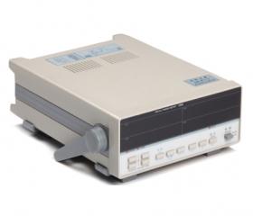 电参数测试仪器、功率计